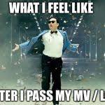 Psy Meme - psy meme generator imgflip