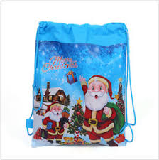 discount gift bags for food 2017 plastic gift bags for food on
