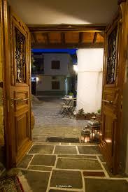 Hotels Interior About Hotel Arxontiko Hotel Myrina Lemnos Greece