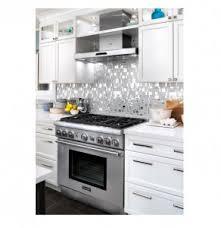introducing bosch appliances albuquerque home builder