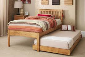 guest beds bedroom furniture free next day delivery first