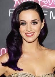best hair styles for women over 50 hairstyle foк women u0026 man