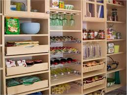 Large Kitchen Pantry Storage  Kitchen Cabinet  Country Kitchen - Large kitchen storage cabinets