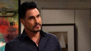 guiding light season 5 episode 181 watch the bold and the beautiful online full episodes of season 31