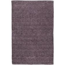 12x12 Area Rugs Design Give Your Room A Fresh Accent With Home Depot Rugs 5x7