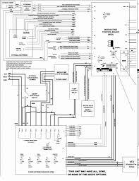 electric cooker wiring diagram dolgular com