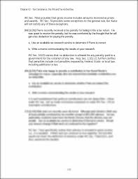 100 cch federal taxation 2012 solutions manual test bank