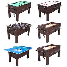 best table tennis conversion top multi game tables table tennis pool air hockey