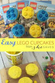 best 25 lego cupcakes ideas on pinterest lego birthday lego
