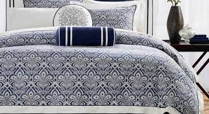 duvet blue and grey duvet covers delicate grey and blue bedding