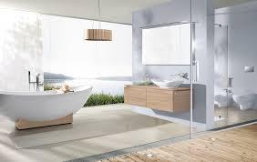 alles für badezimmer alles fr badezimmer indoo haus design