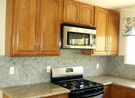 Honey Oak Kitchen Cabinets Wall Color Honey Oak Kitchen Cabinets U2013 Fitbooster Me