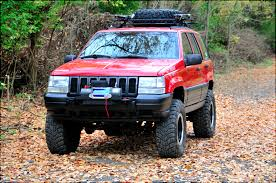 1997 jeep grand cherokee laredo hd widescreen wallpapers car