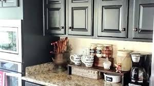 kitchen cupboard paint ideas kitchen cabinet paint ideas colors best kitchen colors ideas on