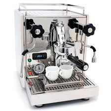pro machine profitec pro 700 dual boiler espresso machine whole latte