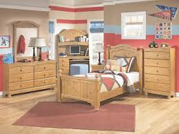 kids bedroom set clearance kids bedroom bedroom rooms to go kids bedroom sets kids