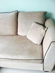 Steam Clean Sofas Best 25 Clean Fabric Couch Ideas On Pinterest Clean Sofa Fabric