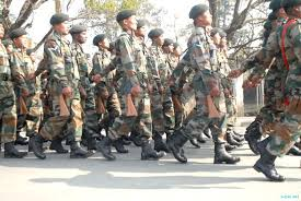 list of assam rifles 30th battalion the assam rifles rising sun battalion a saga of
