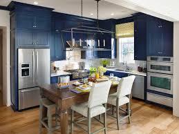 smart dream home hgtv kitchens ideas optimizing home decor image of traditional hgtv kitchens ideas