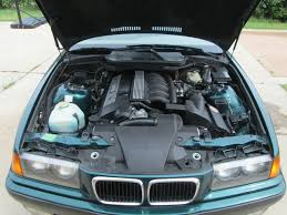 1997 bmw 328i review 1997 bmw 328is ls1 t56 obd2 vorshlag kit daily driver