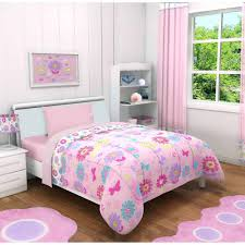 Girls Twin Bed In A Bag Toddler Bedding Sets Canada Ktactical Decoration