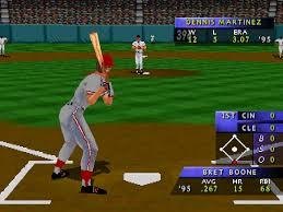 baseball bat characters giant bomb