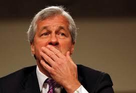 London Whale: Ex-JPMorgan Chiefs Ina Drew and Achilles Macris ... - 399525