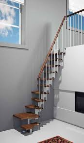85 best gorgeous stairs images on pinterest stairs beautiful