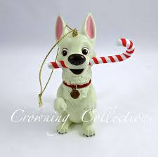 12 best disney ornament grolier images on disney
