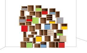 Wohnzimmer Regalsystem Aufbewahrung Regalsysteme Holz Regale Aufbewahrung Herkules Bau