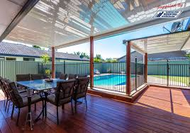 Design Ideas For Suntuf Roofing Gold Coast Brisbane And Coast Patio Roofing Supplies