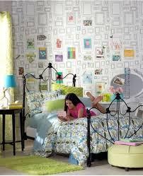 Wallpaper For Kids Bedrooms by U0026 Graham Brown Wallpaper Black White 52050 Frames Designer