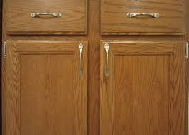 how to update cabinet hinges how to update cabinets with hinges home staging in