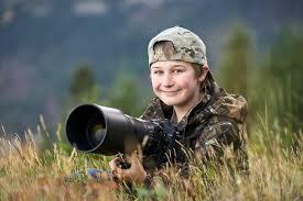 local photographers local wildlife photographers awarded pincher creek echo