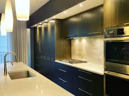 modern kitchen cabinets to buy modern design cabinets