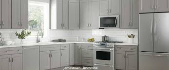 what does 10x10 cabinets kountry cabinets kitchens white 10x10 kitchen cabinet set ready to assemble test