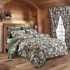 Army Bed Set Camouflage Bedding Sets Ease Bedding With Style