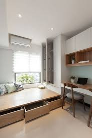 Best  Small Room Design Ideas On Pinterest Small Room Decor - Storage designs for small bedrooms