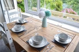 riverside cottage wetherby uk booking com