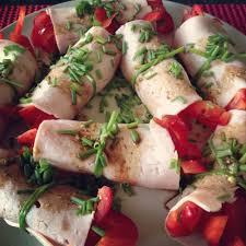 overblog de cuisine weight watchers plats cuisinés fresh collations 16 julieregimeww