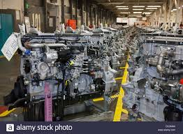 detroit diesel stock photos u0026 detroit diesel stock images alamy