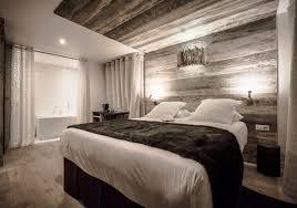 chambre d hotel design deco chambre hotel design gawwal com
