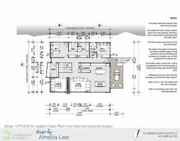 case studies archives design by amelia lee