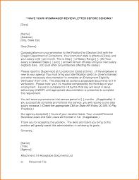 Authorization Letter Sample Claim Salary best promotion letter sample ideas office worker resume sample