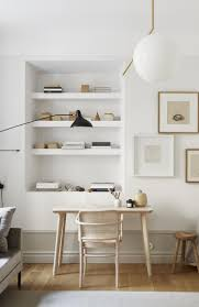 home office design blogs 1454 best office images on pinterest home office home offices and