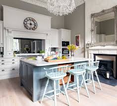Kitchen Designers Edinburgh Kitchens Sculleries Of Stockbridge In Edinburgh And Perth