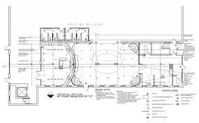 features light decor design plan lighting jobs design plan foxy plan b lighting design