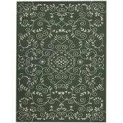 8 X10 Area Rugs 8x10 Area Rugs