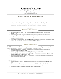 Un Resume Sample by Professional Level Resume Samples