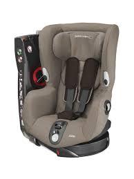 siège auto bébé pivotant siège auto pivotant groupe 1 axiss bébé confort earth brown